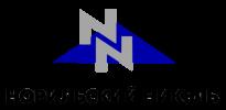 ОАО ГМК «Норильский никель»