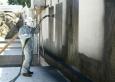 Защита бетона Красноярск