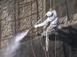 Защиты бетона от коррозии Красноярск
