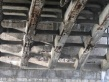 Защита бетона - борьба с коррозией