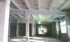 Осмотр объема работ здания ОАО «Красфарма»